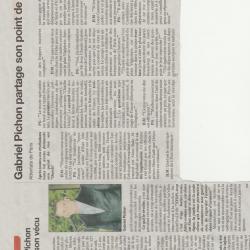 article presse 24112015
