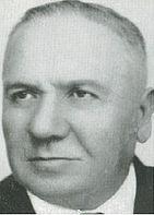 Gabriel Lapeyrusse