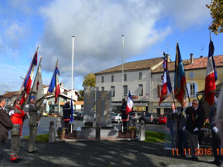 Castillonnes1