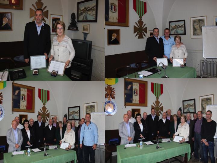 Comite administration agen
