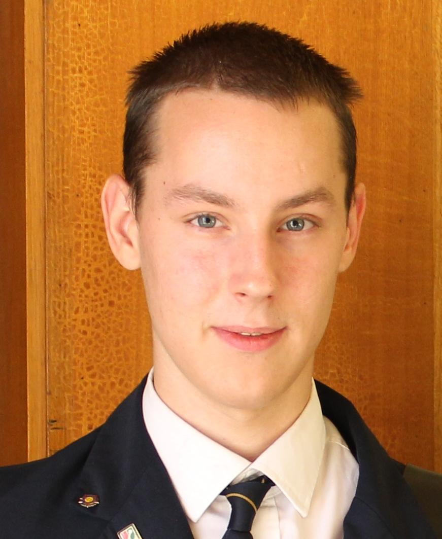 Bryan Dietz