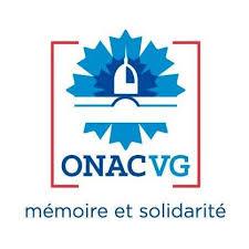 Office National des anciens combattants et victimes de guerre