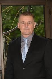 Mr Gabriel Pichon